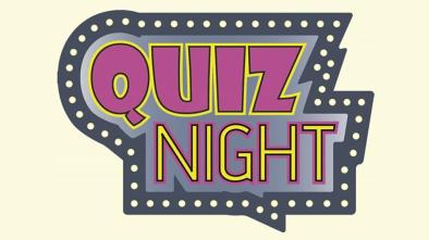 Quiz Night — The Aeronaut